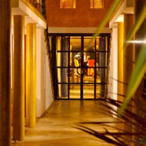 Hotel Pictures: La Chamberte, Villeneuve-lès-Béziers