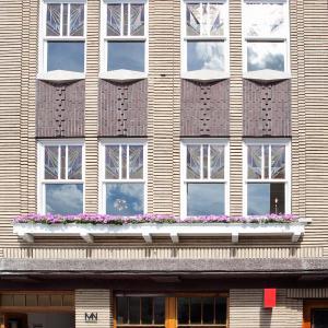 Zdjęcia hotelu: ARCK Sint-Niklaas, Sint-Niklaas