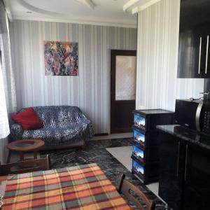 Φωτογραφίες: guesthouse, Zugdidi