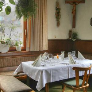 Hotel Pictures: Gasthaus Metzgerei Zur Linde, Kenzingen