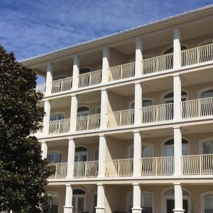 ホテル写真: Villas at Seagrove Unit B301 Condo, Santa Rosa Beach