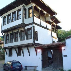 Foto Hotel: Guest House Konsulato, Asenovgrad