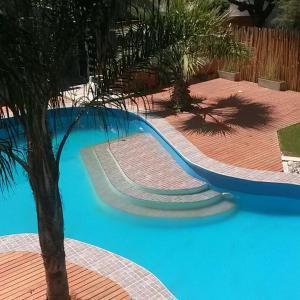 Hotellbilder: Apartamento Stones, Villa Carlos Paz
