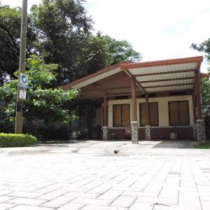 Hotellbilder: Casa Vacacional Guanacaste, Santa Cruz