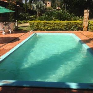 Hotel Pictures: Sítio Ipê Amarelo, Betim