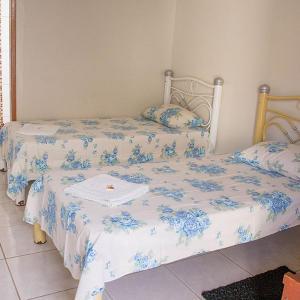 Hotel Pictures: Hotel SS Camacho, Valentim Gentil