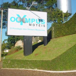Hotel Pictures: Motel Paradise, Ijuí