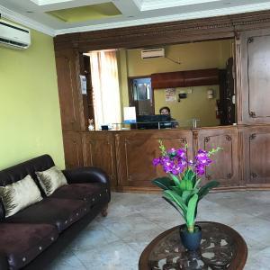Hotel Pictures: Hotel Amazonico, Puerto Francisco de Orellana