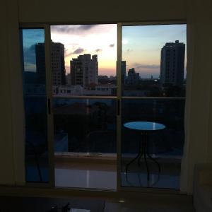 Hotel Pictures: Edificio soho, Barranquilla