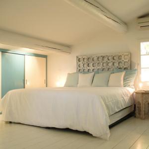 Hotel Pictures: Songe d'une nuit d'été, Vaison-la-Romaine