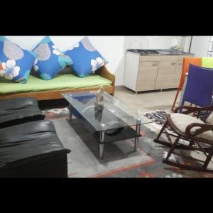 Hotel Pictures: Tú apartamento en Paipa, Paipa