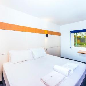 Hotelbilleder: ibis Budget - Casula Liverpool, Liverpool