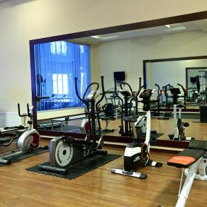 Fotos del hotel: Altiagac Cennet Bagi, Altıağac