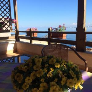 Hotellbilder: Albert's apartment, Vlorë