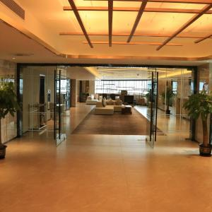 Hotel Pictures: Nuohuating Hotel, Gaoyao