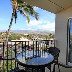 Foto Hotel: Royal Mauian #601, Kihei