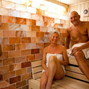 Hotel Pictures: VitalHotel Ascona, Bad Bevensen