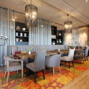 Hotel Pictures: Fine Living Hotel, Oestrich-Winkel