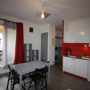 Hotel Pictures: Apartment Stade, Saint-Lary-Soulan