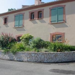 Hotel Pictures: House Petit recantou, Cabanès