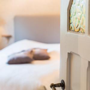 Zdjęcia hotelu: B&B De Fontein, Temse