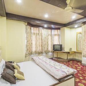 Hotellbilder: Guest house stay near Mall Road, by GuestHouser, Shimla