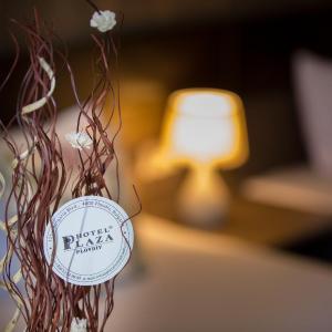 Photos de l'hôtel: Plaza Hotel, Plovdiv