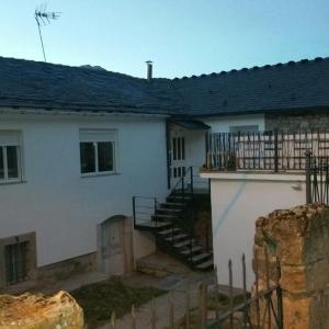Hotel Pictures: Casa Pipo, Quintanilla De Babia