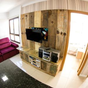 Hotel Pictures: Apartamento Bento Gonçalves, Bento Gonçalves