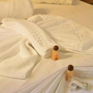 Hotel Pictures: Hotel Apuí, Cruzeiro do Sul