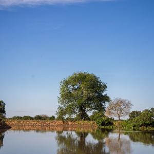 Hotel Pictures: Pousada Barao do Peixe, Barao de Melgaco