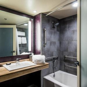 Zdjęcia hotelu: Hard Rock Hotel Palm Springs, Palm Springs