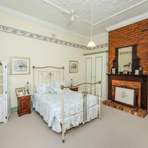Fotos do Hotel: Ellesmere, Epsom