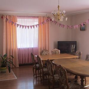 Hotel Pictures: Usadba Vyachynskaya zorka, Vishnevka
