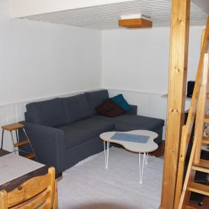 Hotel Pictures: Tintintaival Apartment, Tahkovuori