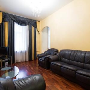 Фотографии отеля: Apartment on Tverskaya, Москва