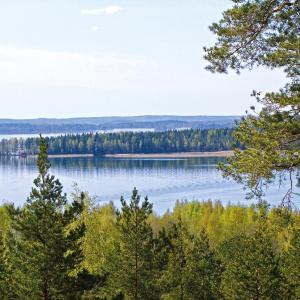 Hotel Pictures: Hotelli Tallukka, Asikkala
