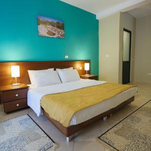Photos de l'hôtel: Akileda Hotel, Golem