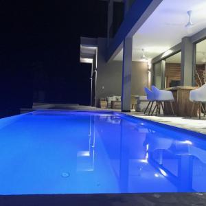 Hotel Pictures: Casa Wakanda, Santa Teresa