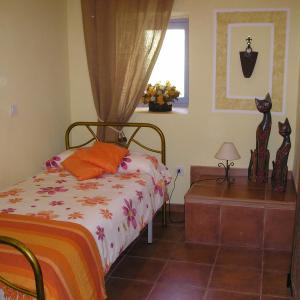 Hotel Pictures: Casa Pancho, Fasnia