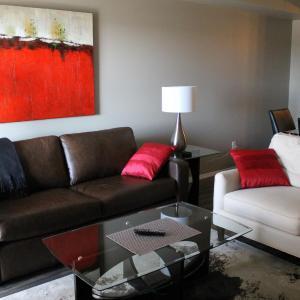 Hotel Pictures: The Devereux, Regina