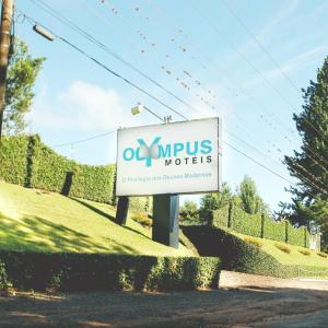 Hotel Pictures: Motel Vip's, Cruz Alta