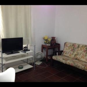 Hotel Pictures: Guaruja próximo a praia Enseada, Guarujá