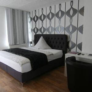 Hotel Pictures: Hotel Lindenhof, Rhynern