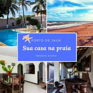 Hotel Pictures: Porto de Jauá, Camaçari