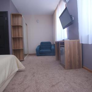 Fotos de l'hotel: Evim Otel, Zaqatala