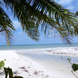 Fotos del hotel: La Voi del Mare, Grand Anse