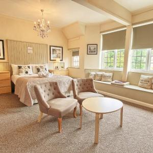 Hotel Pictures: The Stockton Arms Hotel, Stockton-on-Tees