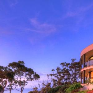 Hotellbilder: Sheer Pleasure Accommodation, Smithton