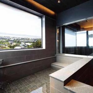 酒店图片: Maison De UU, 坡州市